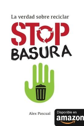 Portada Stop basura_amazon