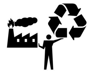 reciclar inc