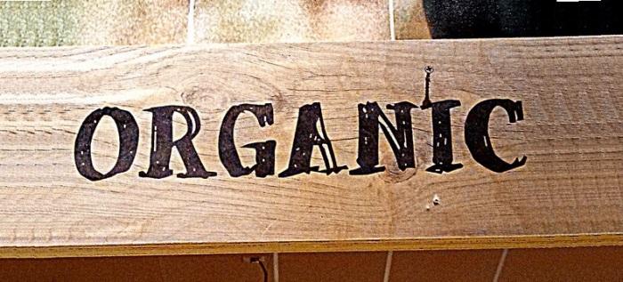 Los 7 beneficios de reciclar la materiaorgánica